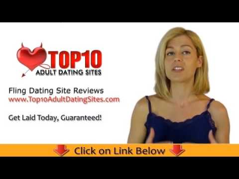 Dating site reviews