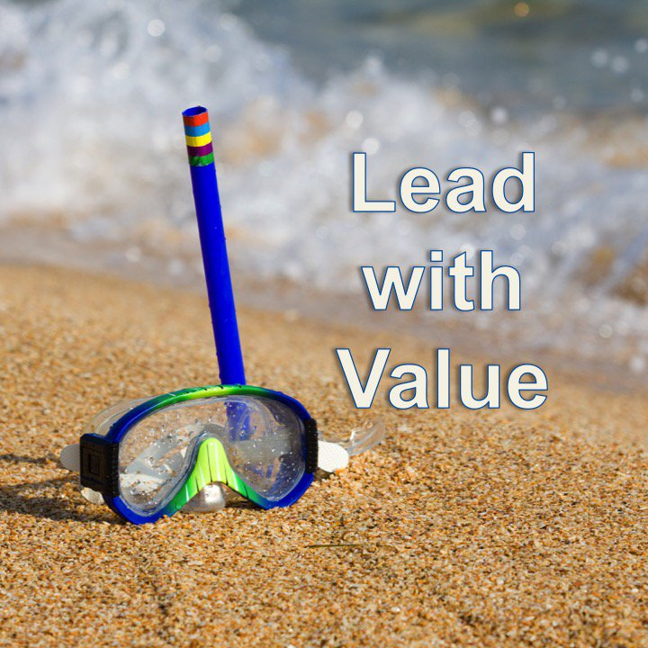 #visibility #marketing challenge repost - leading with value  http:// sarahkbrandis.com/lead-with-valu e-and-create-original-content/ &nbsp; … <br>http://pic.twitter.com/RjCBHM1jdM