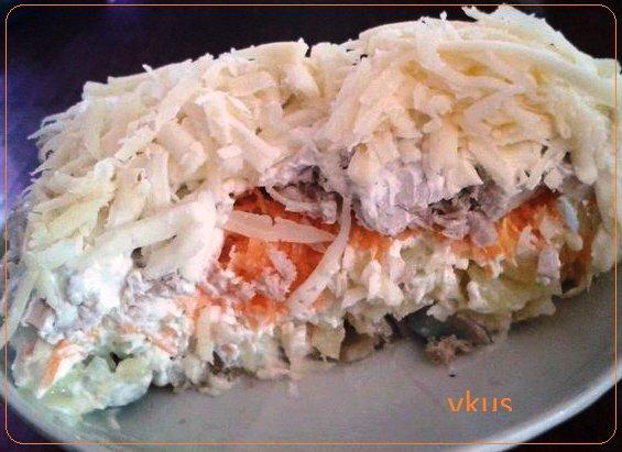 Рецепты белая консервированная фасоль