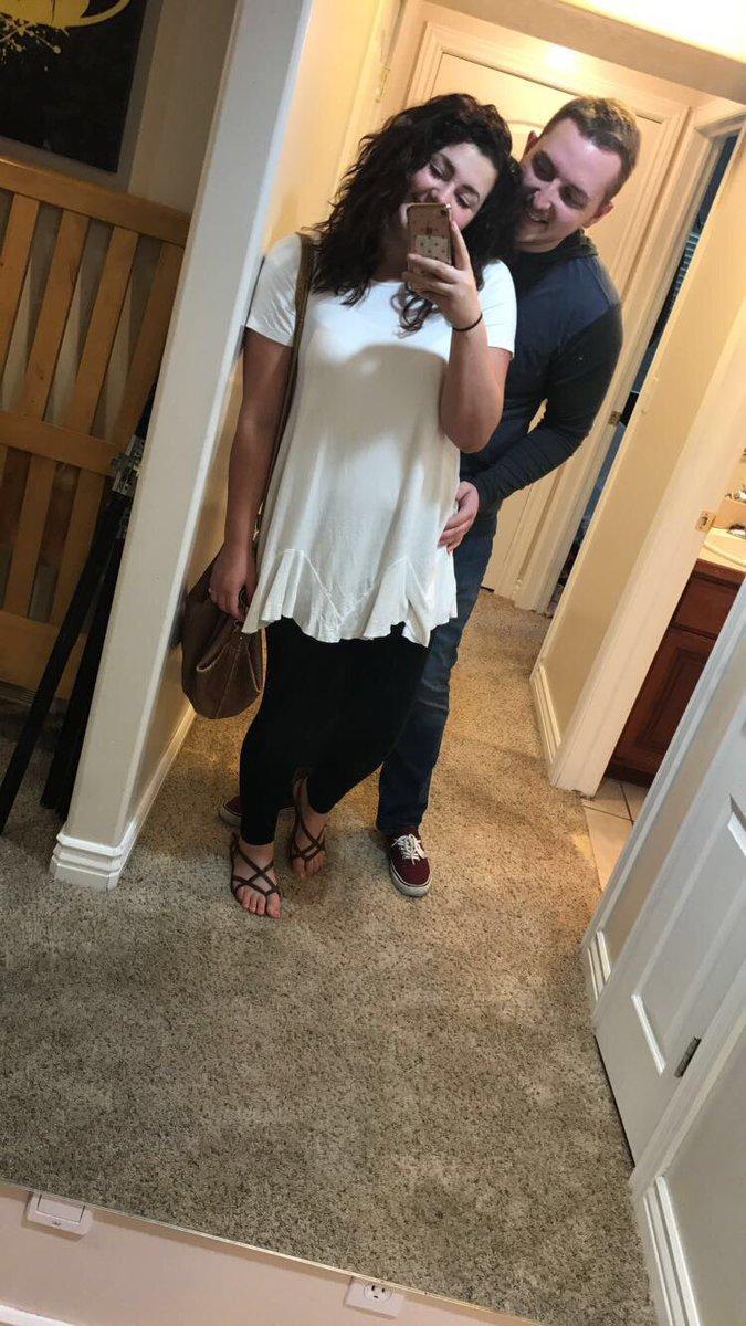 Celeste headlee marriage advice