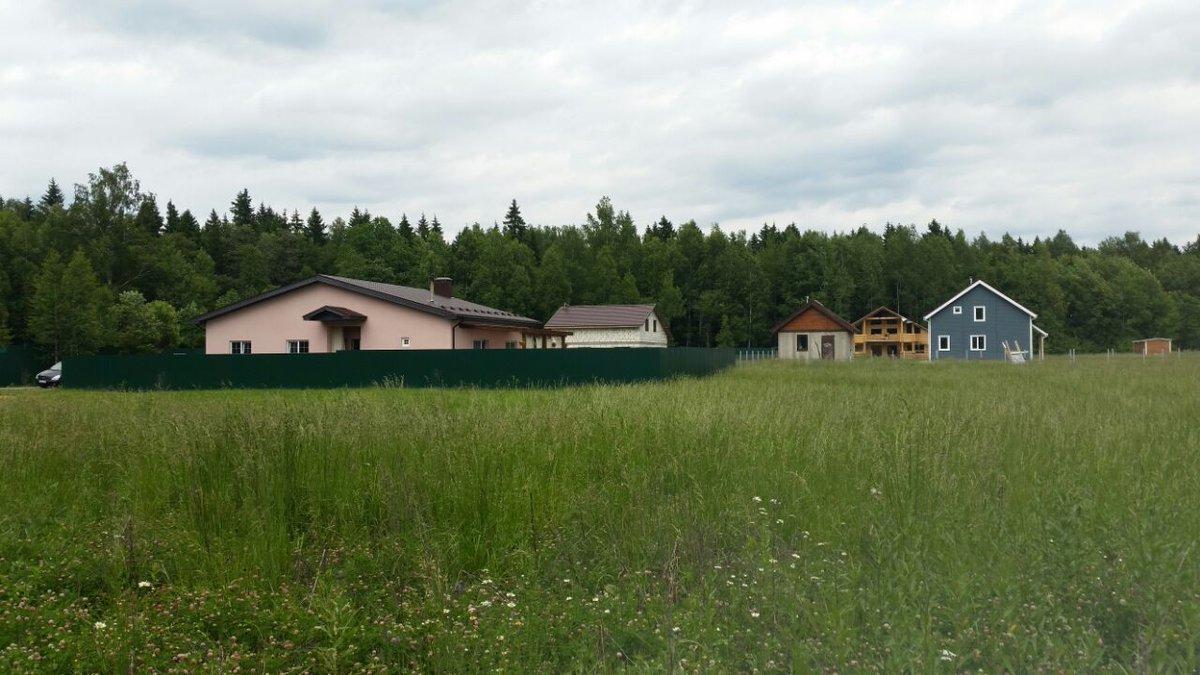 гостиница волга в москве фото