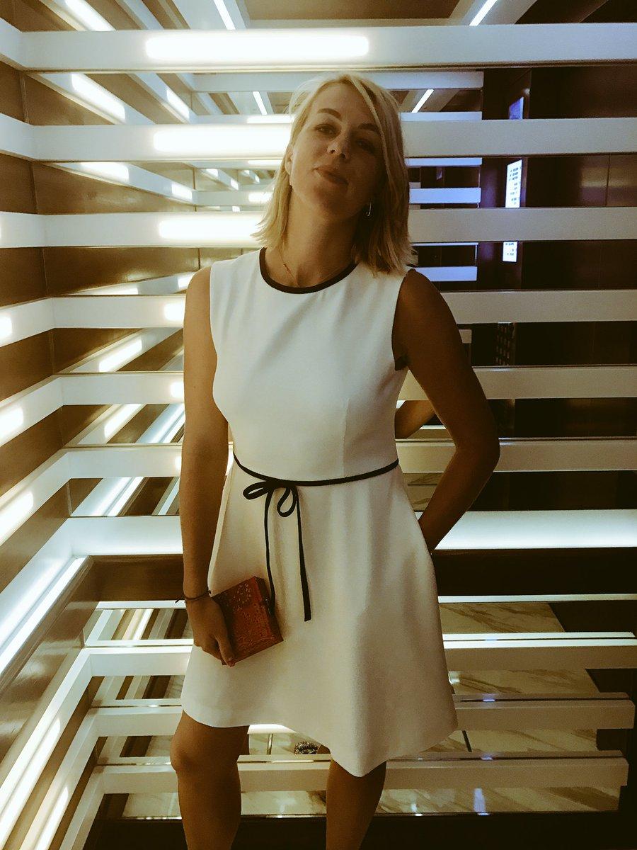 Anastasia Pavlyuchenkova - Page 27 DLn5zNWUEAENoU2