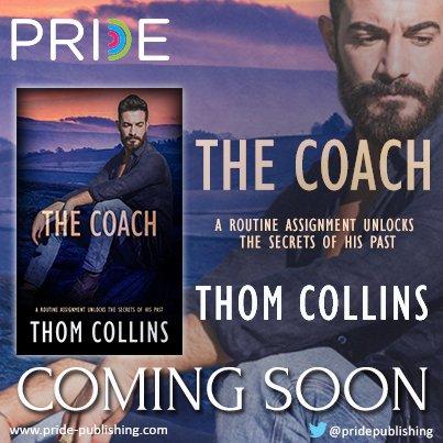 Coach gay movie