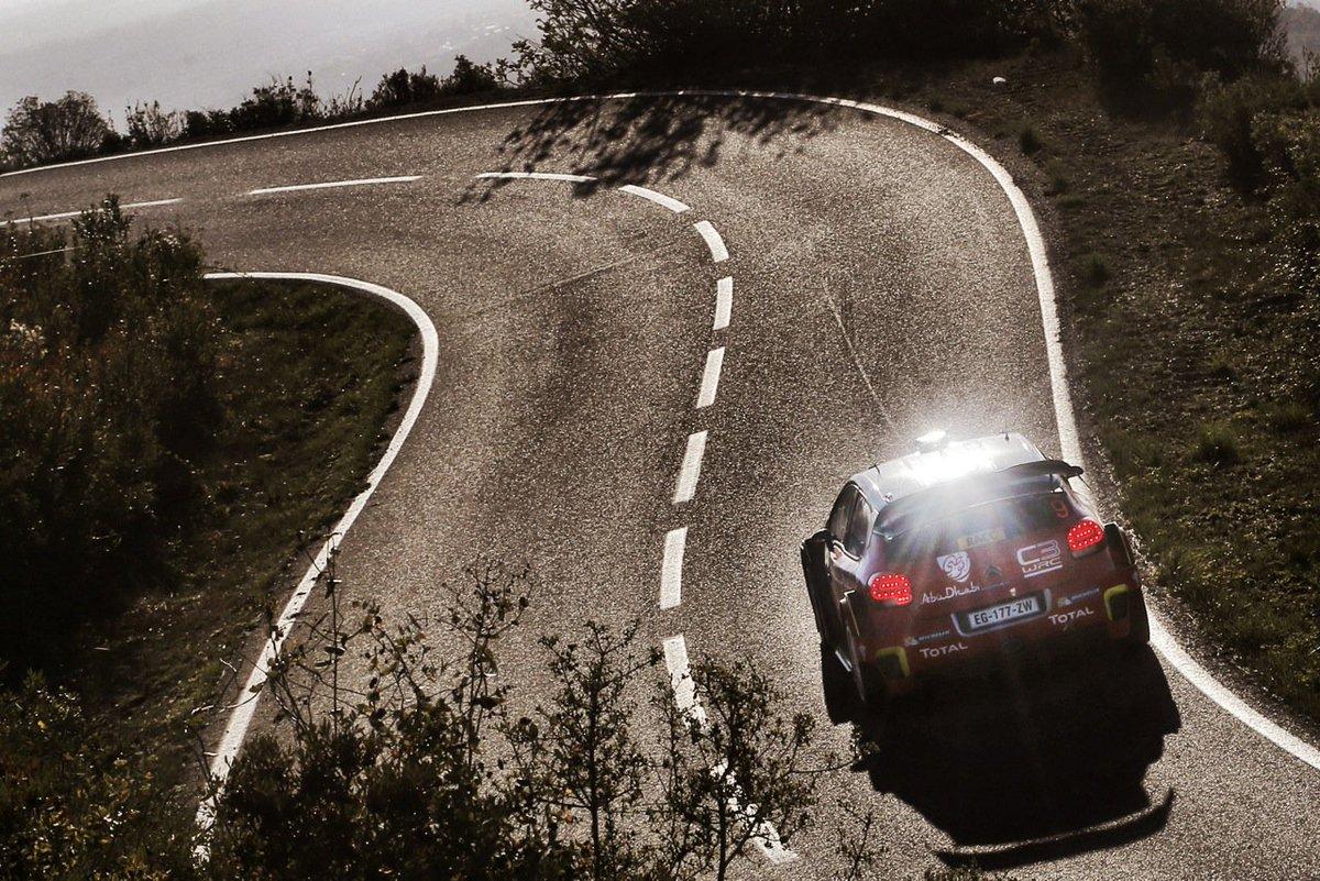 RallyRACC Catalunya - Costa Daurada 2017 - Página 4 DLnAxmBX0AAYDD0