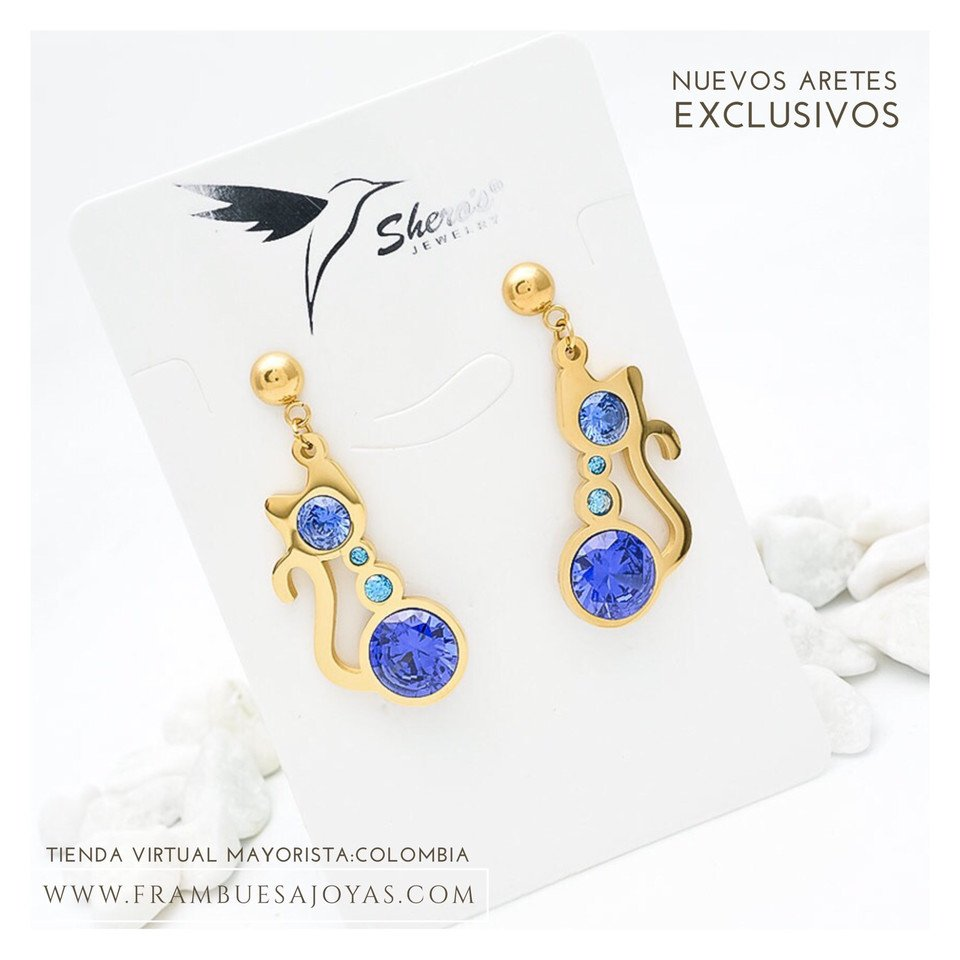 ad78ce816d30  tiendavirtual  fashionista  jewelrygram  colombia  modablogueira  colombia   mayoristaspic.twitter.com y1bsMvvrCH