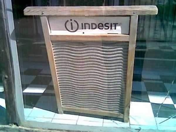 Стиральная машина индезит wisl 102 инструкция