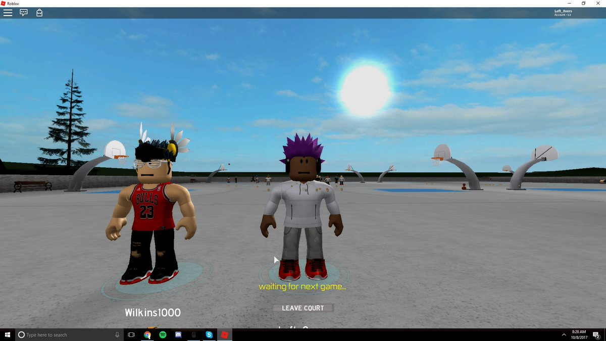 Games Like Rb World 2 Roblox - Free Roblox Obc 2019