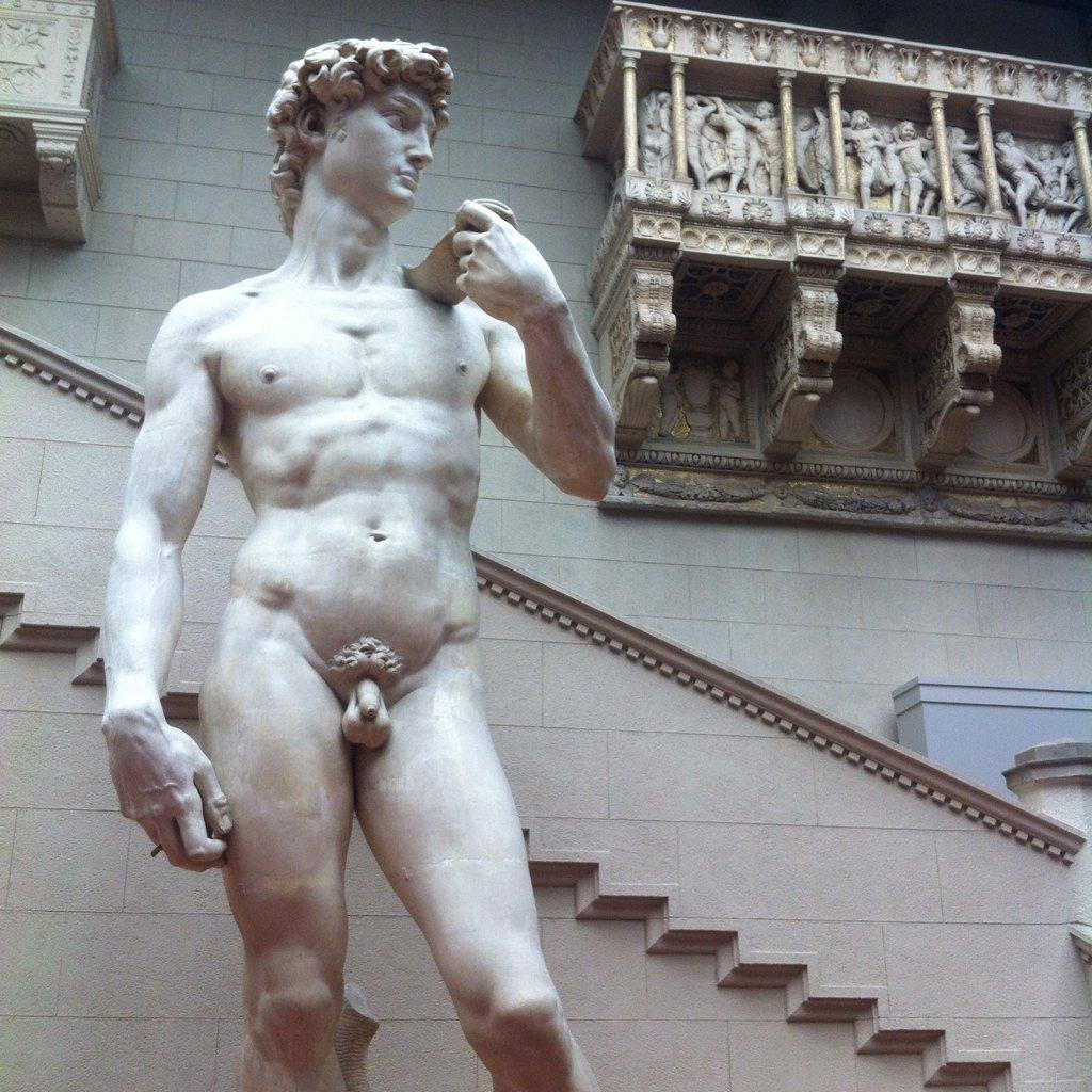 гений победы микеланджело фото полным приводом, восьмиступенчатым