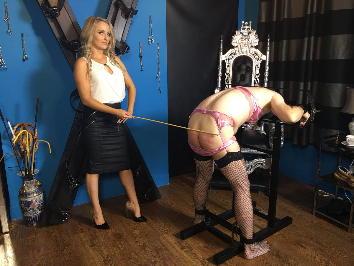 womans-face-femdom-caning-bdsm