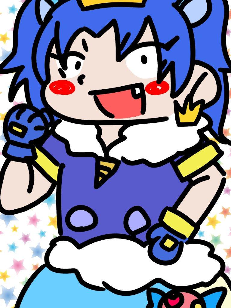 いざおくん (@izazazazao22)さんのイラスト