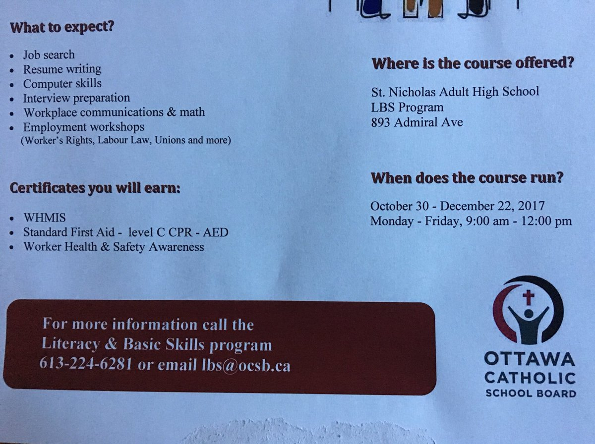 professional resume writing ottawa ms concert ticket invitations