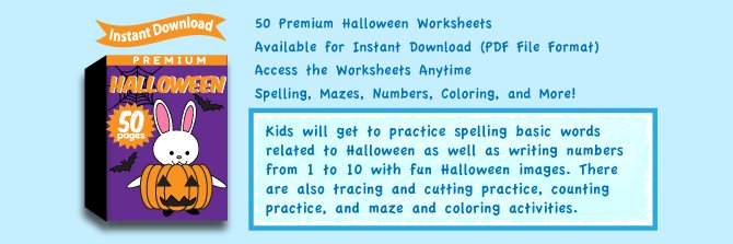 Daycare Worksheets (@fundaycare)   Twitter
