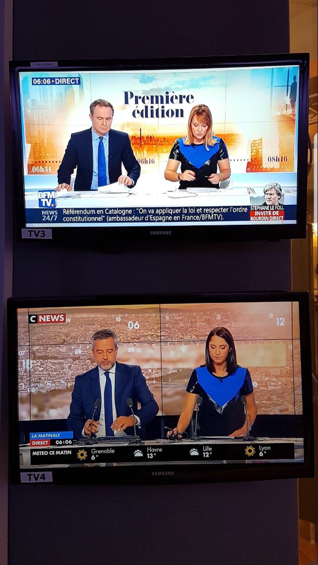 Les médias (Presse écrite / TV / Radio / Web) - Page 36 DLo1mXlWAAI3n5D