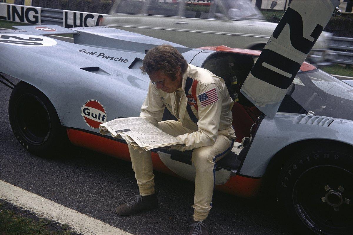 Resultado de la imagen para porsche 917 steve mcqueen