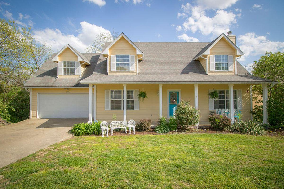 Give your life a fresh boost with a home upgrade. Is this the one?  #homesforsale   http:// cpix.me/l/32515550  &nbsp;  <br>http://pic.twitter.com/sSMOGppiEs