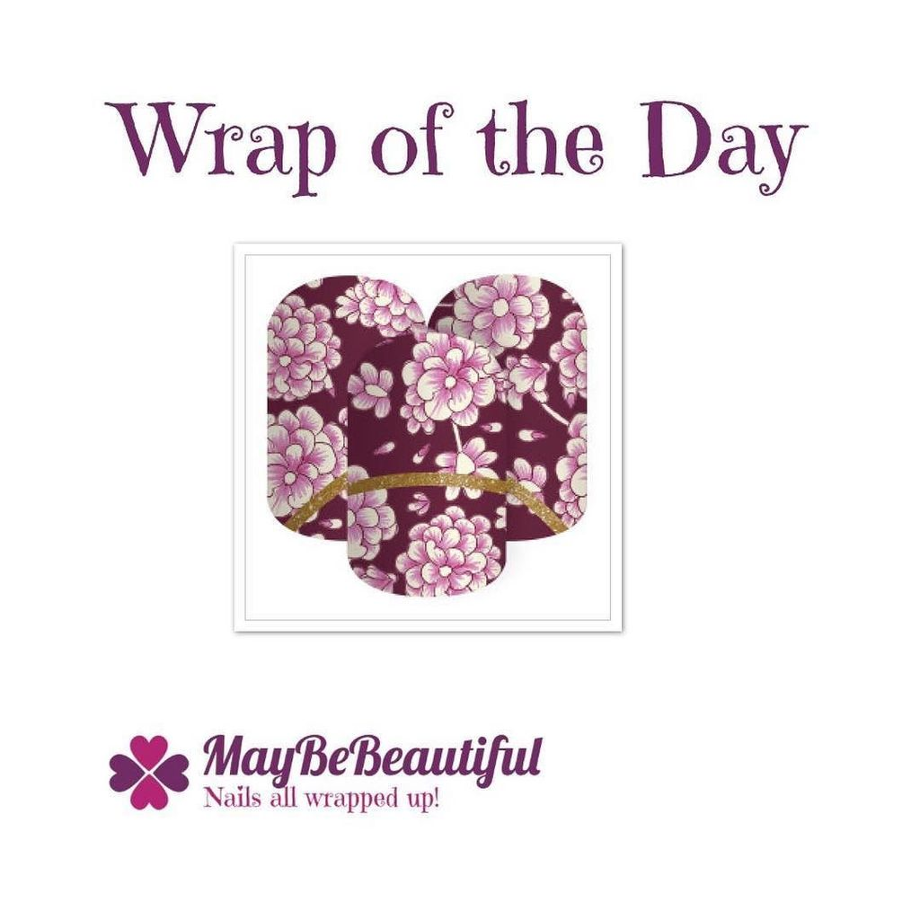 Wrap of the Day? Stick it or Flick it. #maybebeautiful #stickorflick #wrapoftheday #blissbaby #believe #buildyourbusiness #diynails #dreamb…<br>http://pic.twitter.com/QB6PLzZ6QO