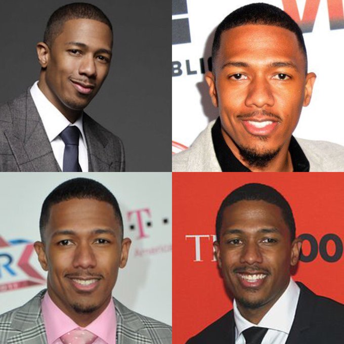 Happy 37 birthday to nick  Cannon. Hope that he has a wonderful birthday.