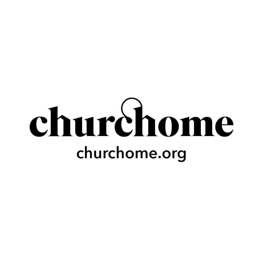 church-logo-the-city-church