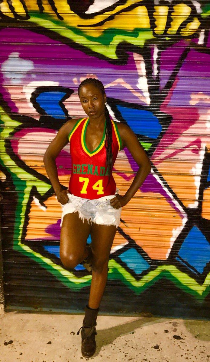 Nicki Minaj XXX photos Wes Williams,Alexander Ludwig