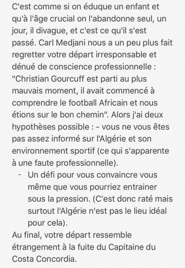 Suite  #Dz #Algérie <br>http://pic.twitter.com/nXygfWsMdG