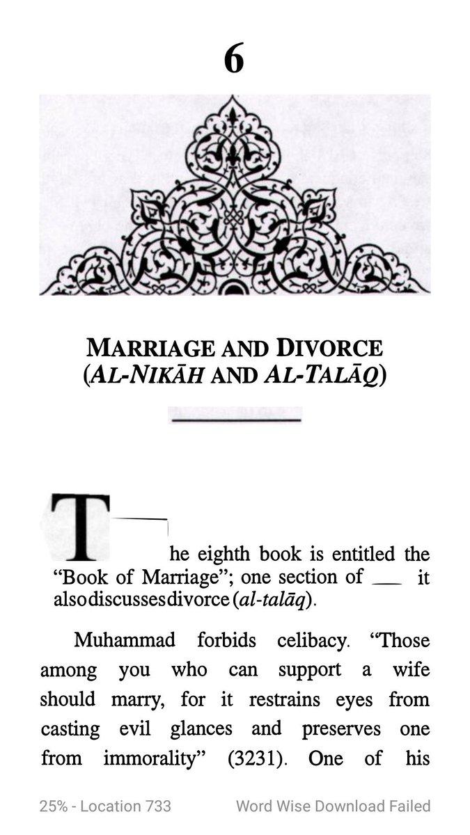 Книга мудрая жена скачать