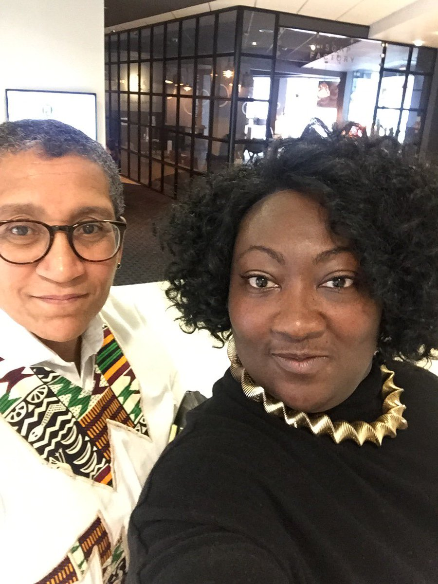 www. Ebony lesbian.com