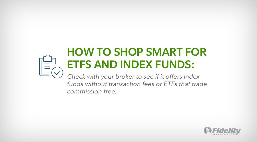 Fidelity investments tips is issuing notes receivable an investing activity