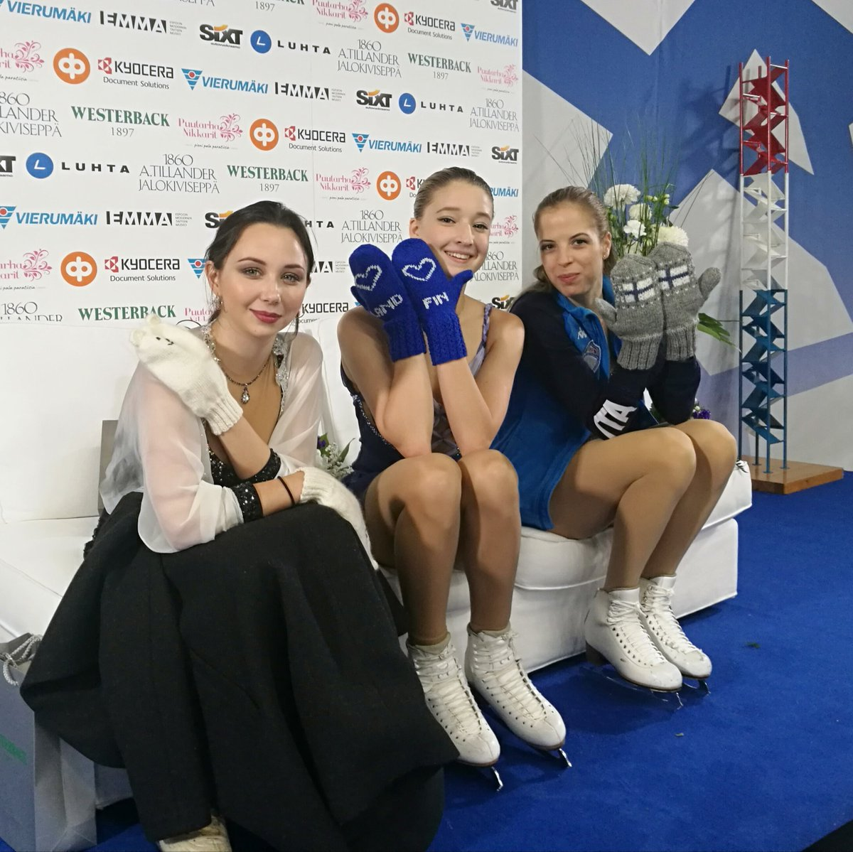 Мария Сотскова - Страница 22 DLol75fW0AEeMEe