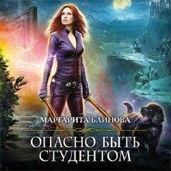 Скачать бесплатно mp3 2017 последние самые популярные песни русские