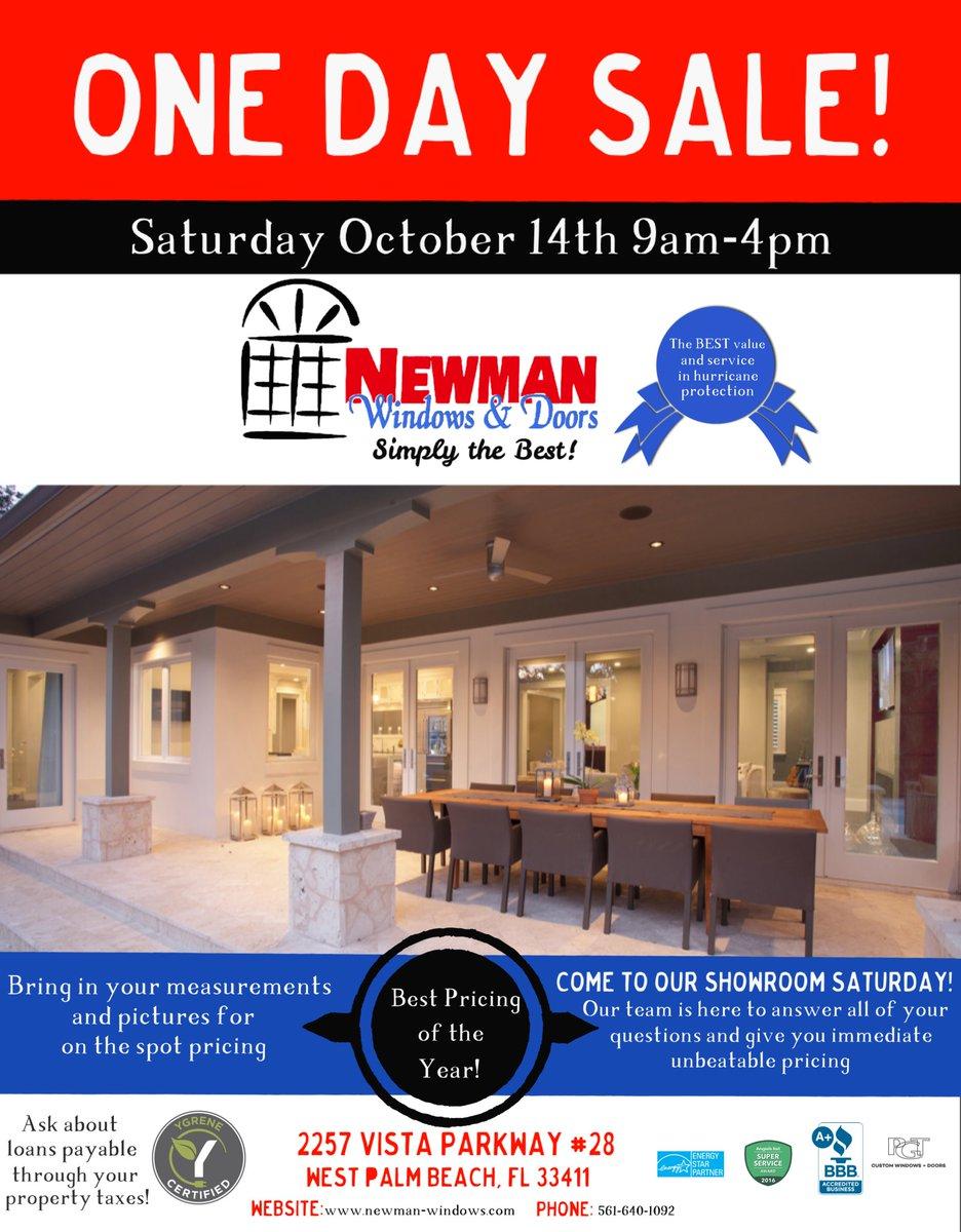 Decorating newman windows and doors photos : Newman Windows&Doors (@NewmanWandD)   Twitter