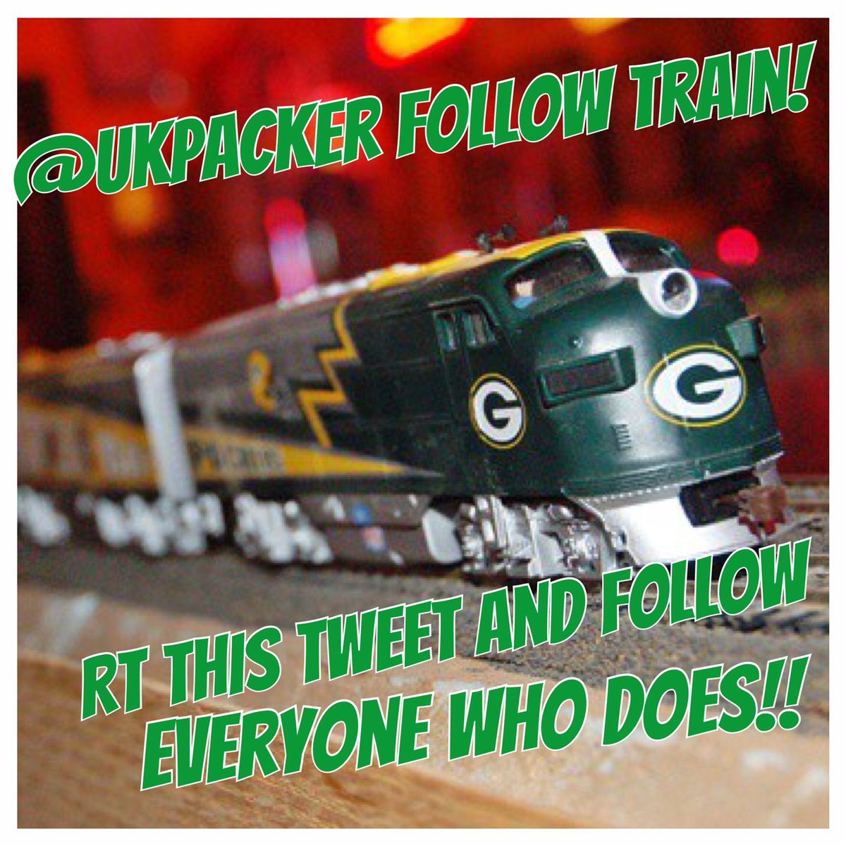 Thanks for spending the game with us! We have been @SteDiddyNFL and @RyanPeacockNFL! Now let's get that post game #FollowTrain going! RT and follow everyone who does!! #GoPackGo  #GBvsDAL <br>http://pic.twitter.com/t2IeYyYIoU