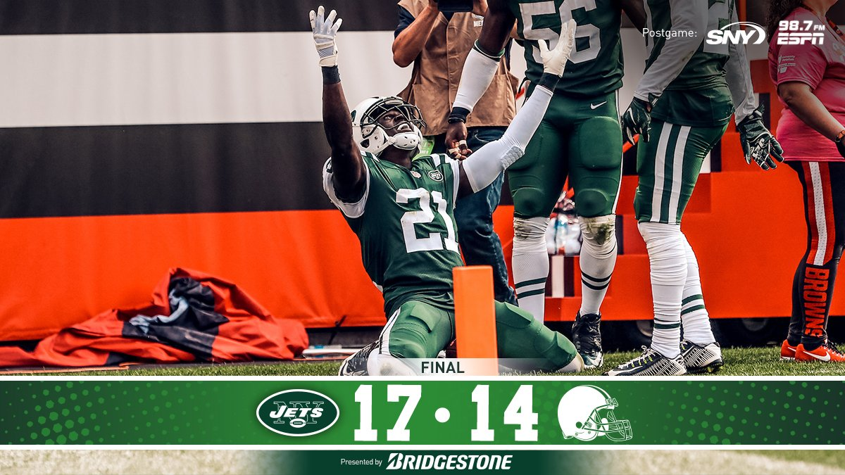 3 in a row. #JetUp
