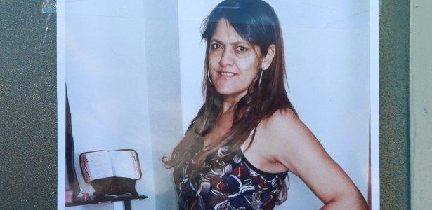 Temer concede homenagem a professora morta em tragédia na creche de Janaúba: https://t.co/rv6aoJCD36