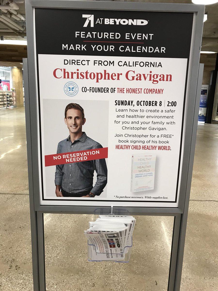 Media Tweets By Christopher Gavigan Christopher Gav