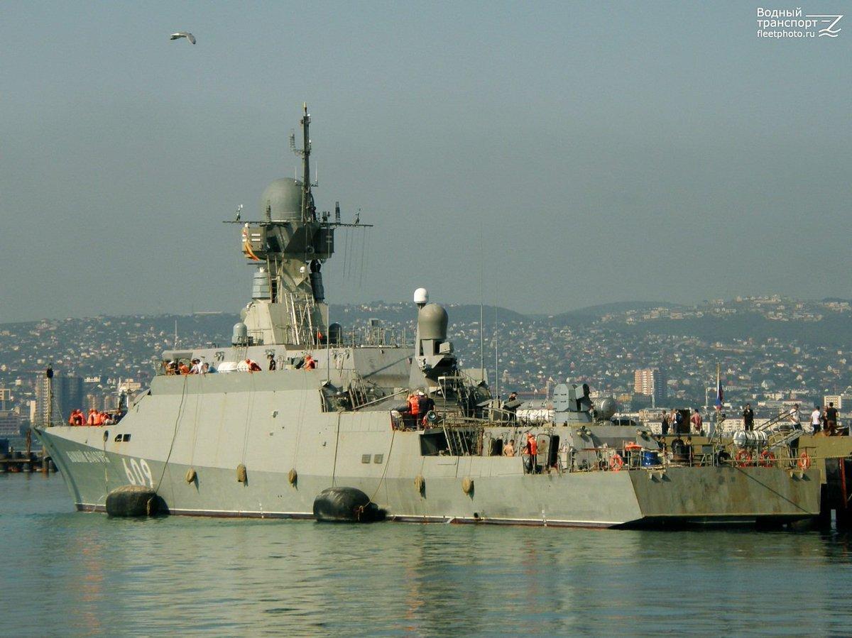 Project 21631: Buyan-M missile ship - Page 10 DLpQ5tRX0AYOQ86