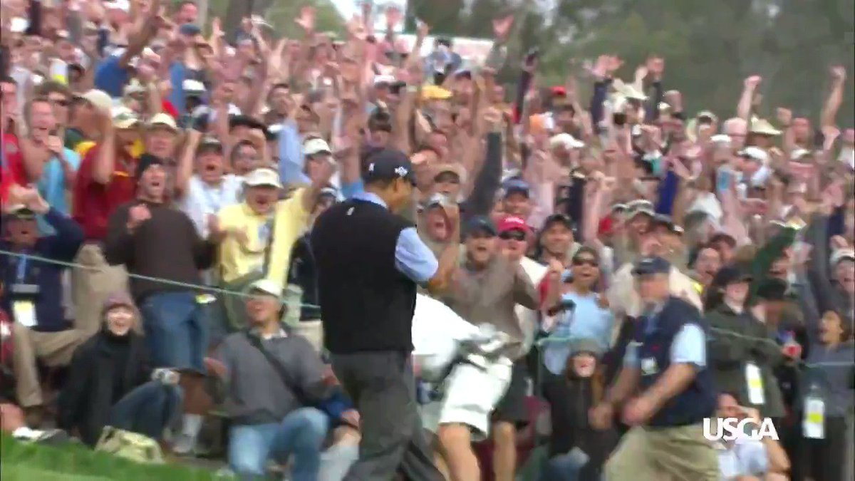 .@TigerWoods is swinging the club again. Here are some reminders of why that's so exciting. https://t.co/dGoeu0tyYH