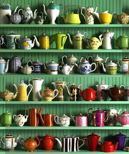 Как торговать опционами для чайников
