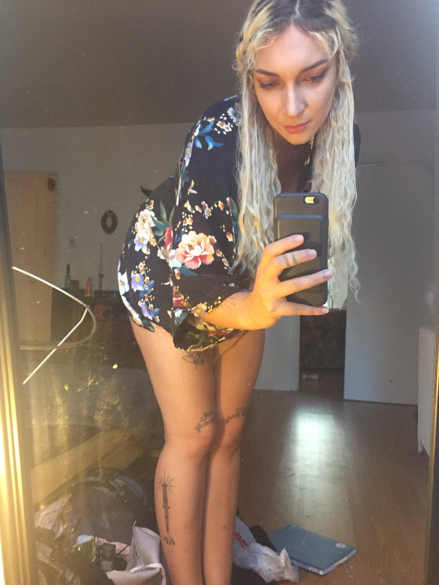 Emily Sands Porn