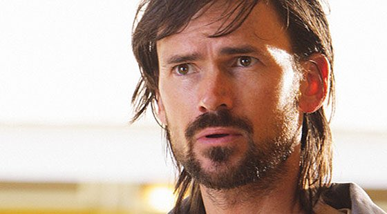 Wishing a happy birthday today to Jeremy Davies!