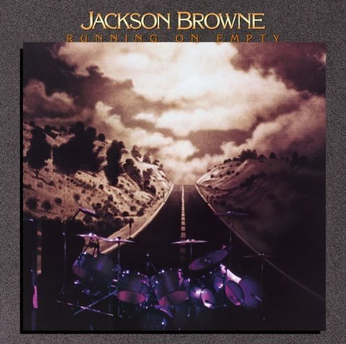 Happy Birthday, Jackson Browne(1948)