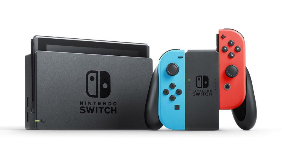 Hope I #win #nintendoswitch from https://t.co/hcxcxSaLv0 . I really want to play #zelda! #free #giveaway #switch https://t.co/rTLtKURDGU