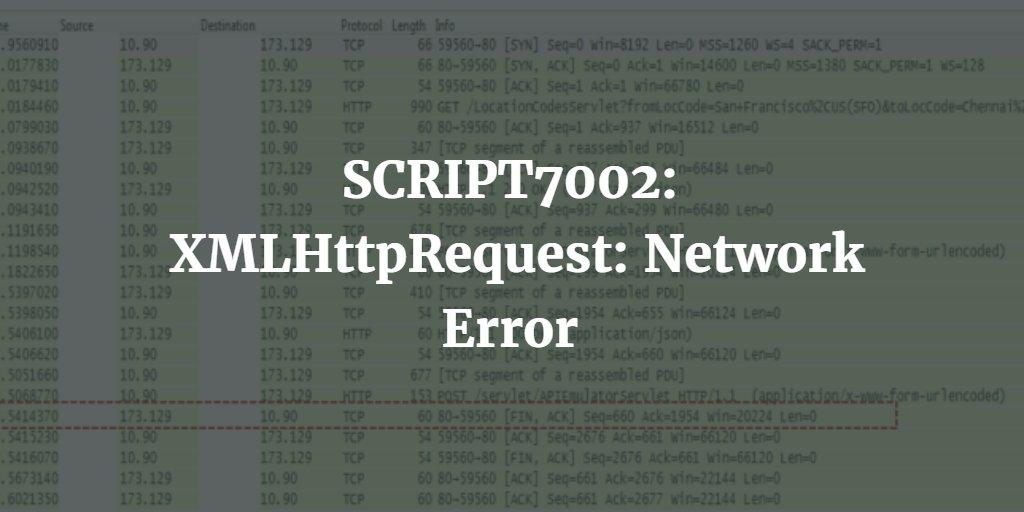 script7002 hashtag on Twitter