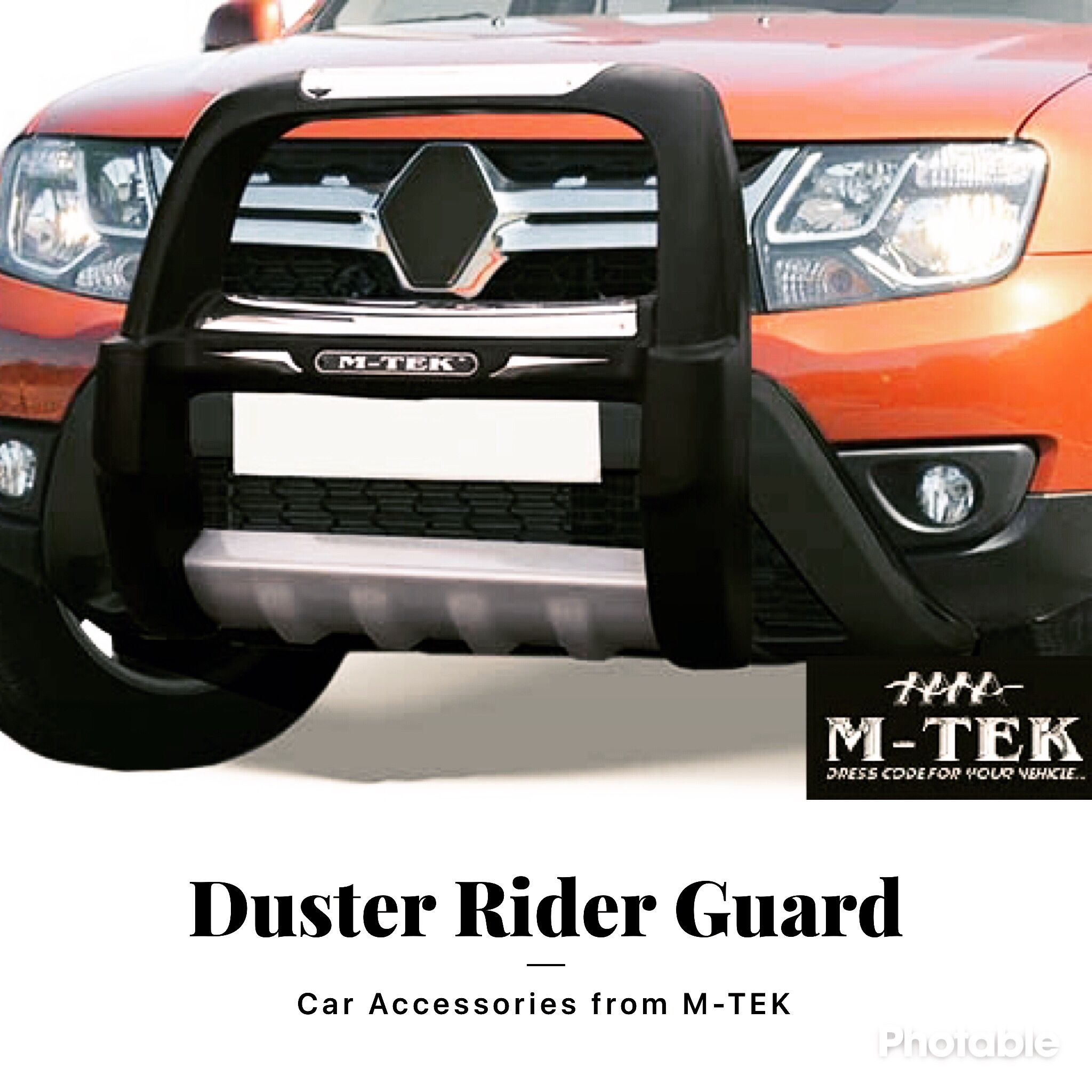 koy accessories code instance mitsubishi original triton product toolboxes en inox