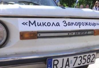 сколько стоит растаможить авто из белоруссии