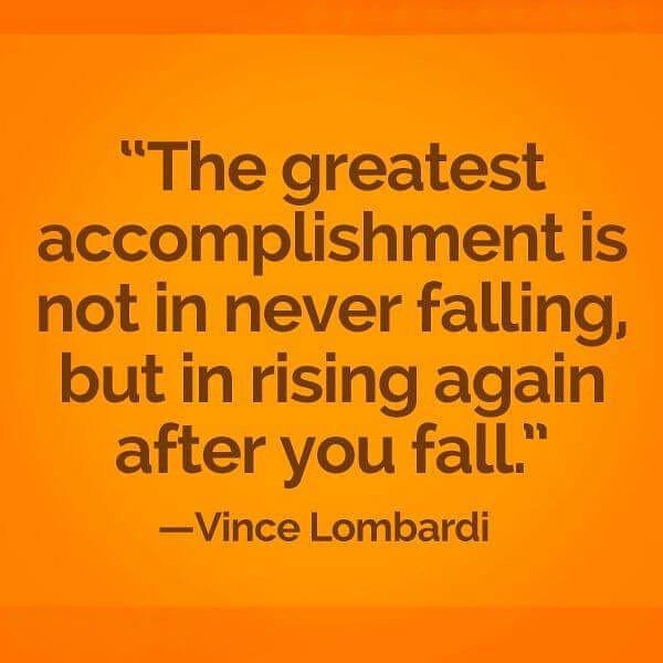 Reposting @virtuworksforeu: #vincelombardi #entrepreneurship #entrepreneurlife #quotes #quotesaboutlife #quotestoliveby<br>http://pic.twitter.com/A6j93xRZDu