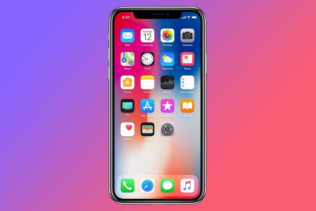 regbnm iphone x