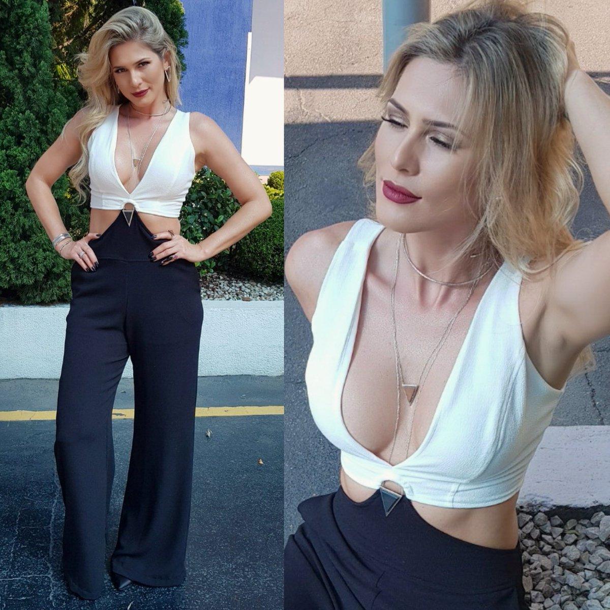 Kristina Sisco