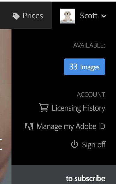 download gettysburg confederate:
