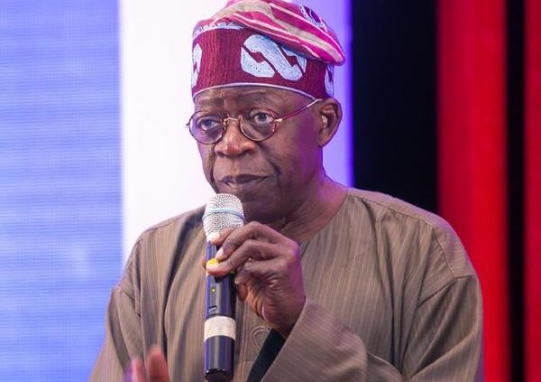 Tinubu, has proposed a seven-point agenda, which he said, would revive the country's troubled economy and drastically reduce her dependence on petro-dollars.