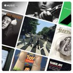 Our office #MondayMotivation comes in the form of @AppleMusic #FeelingHappy playlist. Recommended if its been a long, relaxing weekend.